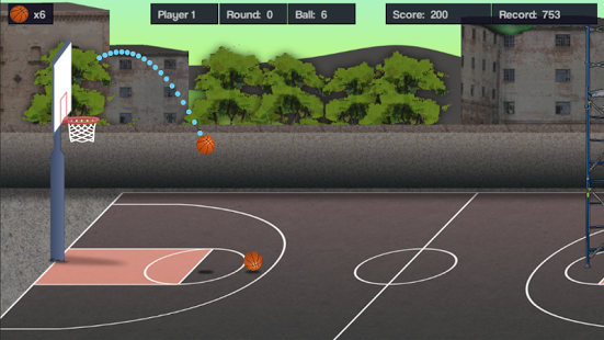 2d Basketball Game Source Code Android Unity Forum
