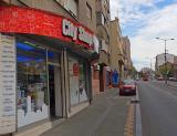 Veleprodaja i maloprodaja tehnicke robe City shop 5LH65
