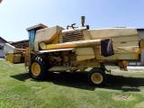Na prodaju Kombajn Now Holland 8060, 1980 godiste u dobrom stanju 74NPj