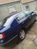 Prodajem VW Passat B6 dizel 2007 g 75rG7