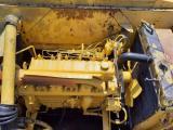 Na prodaju Kombajn Now Holland 8060, 1980 godiste u dobrom stanju 83QAG