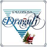 Pizzeriji Dragulj potrebne higijenicarke i pomocne radnice A6Y4V