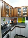 Prodajem trosoban stan u Herceg Novom B7THe