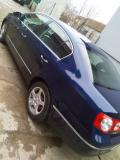 Prodajem VW Passat B6 dizel 2007 g CwJ0w