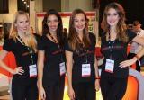 Potrebne promoterke-hostese za rad u kafe-klubovima u Svajcarskoj GFeAH