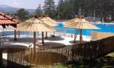 Trska za ograde,letnje baste,terase,ogradite bazen i dvoriste jeftino JDMDL