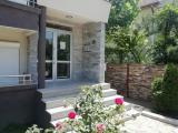 Prodaja stanova Mirijevo JISc2