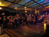 Splav-klub Knjaz na prodaju na Novom Beogradu K7u2Y