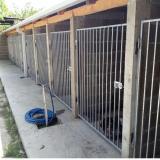Pansioni za pse, Nova Pazova KAsV0