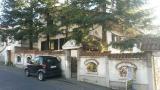 Vila, Zvezdara, 185 m2,na 4 ara placa N9Zdw