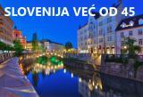 Provereno! Kombi prevoz putnika do Zagreba - Ljubljane NM5bO