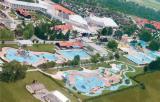 Kombi prevoz putnika do Slovenije - Ljubljane-Celja-Maribora O40hm