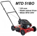 Benzinski Trimeri i kosilice, više modela, novo! S3GMv