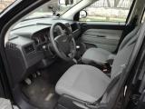 Jeep Compass 2.0 CRD 2007. godište  S5MNi