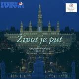 Provereno! Kombi prevoz putnika do Zagreba - Ljubljane WRKho