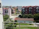 Prodaja stanova Mirijevo YSdr2