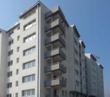 Novogradnja, od 50,85 - 58,76 m2 u izgradnji, Karaburma, Mirijevsko brdo ABcwi