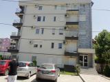 Prodaja stanova Mirijevo AJE6n