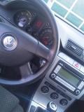 Prodajem VW Passat B6 dizel 2007 g BKGsf