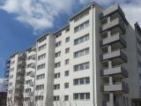 Novogradnja, 42,50 m2, jednoiposoban, Karaburma, Mirijevsko brdo ENQkQ
