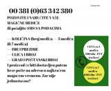 Q4You Fortissimo - Za jačanje vitalnosti LzQ6U