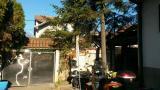 Vila, Zvezdara, 185 m2,na 4 ara placa MEjoz