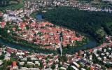 Kombi prevoz putnika do Slovenije - Ljubljane-Celja-Maribora SQazE